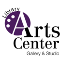 Library Arts Center