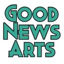 Good News Arts, Inc.