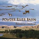 Powder River Basin Resource Council