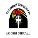 Dayspring Missionary Baptist Church