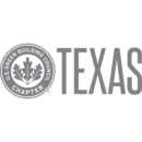 USGBC Texas Chapter