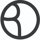 Rockpile Museum Association