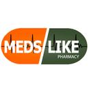 Medslike - Affordable Online Pharmacy in USA