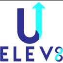 ELEV8 U INC.