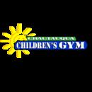 Chautauqua Children's Gym