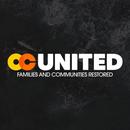 OC United Together