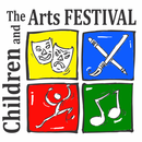 Children and the Arts