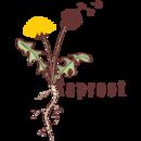 Taproot Farm & Environmental Education Center