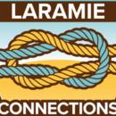 Laramie Connections Center