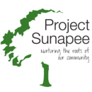 Project Sunapee