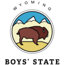 Wyoming Boys' State
