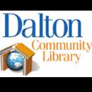 Dalton Community Library