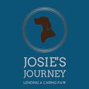 Josie's Journey