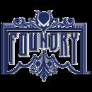 Foundry (Studio 1219)