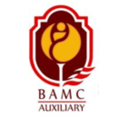 Brooke Army Medical Center Auxiliary