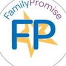 Family Promise of Lubbock