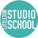 Littleton Studio School