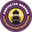 Protected Harbor