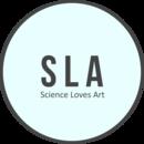 Science Loves Art