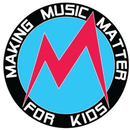 Making Music Matter For Kids Inc.