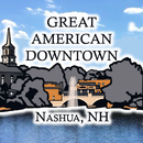 Great American Downtown
