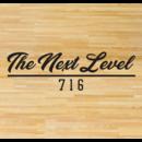 The Next Level 716