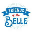 Friends of The Belle