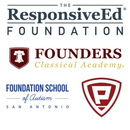 Responsive Education Solutions