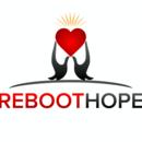 Reboot Hope