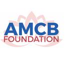 AMCB Foundation