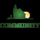 Fluvanna Community Historical Society