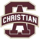 San Antonio Christian School