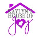 Kaylyn's House of Joy, Inc.