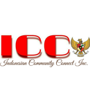 Indonesian Community Connect, Inc.