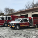 Trumansburg Fire Company