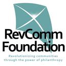 RevComm Foundation