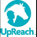UpReach Therapeutic Equestrian Center