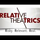 Relative Theatrics