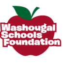 Washougal Schools Foundation