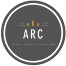 Amarillo Rescue Coalition