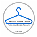 Laramie Foster Closet