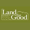 Land For Good