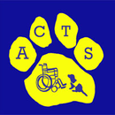 Assistance Canine Training Services