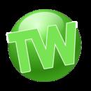 Pasang Togel | Menang Togel | Toto Macau | Togel Macau