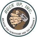 Ruck-Up, Inc. Veterans Outpost