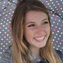 Emily Knox Law Enforcement Dedication Scholarship Fund