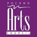 Pocono Arts Council