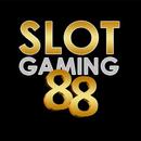 Slot88 Deposit Pulsa