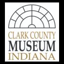 Clark County Museum, Inc.