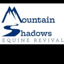 Mountain Shadows Equine Revival